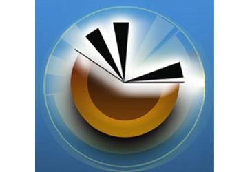 ГеоТехПроектСтрой - инженерно-геологические работы, проектирование и устройство искусственных оснований фундаментов. Липецк, ул. Калинина, 1