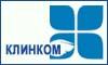 КЛИНКОМ -клининговые услуги в Липецке