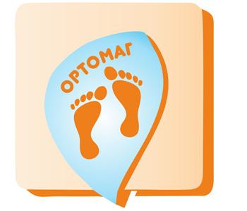 ОРТОМАГ - ортопедический салон Липецк, пр-т Победы, 61-Б, тел. 8-904-299-77-70