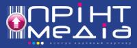 ПринтМедиа - рекламно-производственная компания. Наружная реклама, дизайн фасадов, интерьера. Липецк, проспект Победы, 67-А