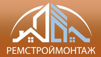 РемСтройМонтаж - строительно-монтажные работы в Липецке и области