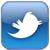 Справочник предприятий и организаций В Липецке - мы в соцсетях