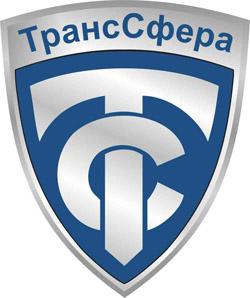 Транспортная компания ТрансСфера - пассажирские перевозки по городу и области, автобусы на заказ